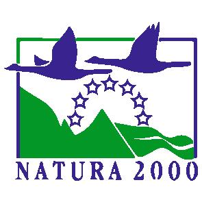 Red de Áreas de Conservación de la Biodiversidad en la Unión Europea